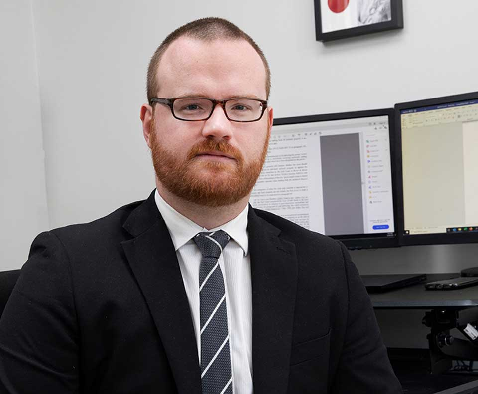 D'Angelo Lawyers - Wills and Estates Lawyers Adelaide